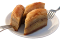 Baklava - Turkish special, 80-ply-2.png