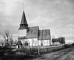 Bal church on Gotland.jpg