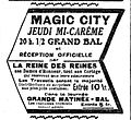 Bal de la Mi-Carême 1920 à Magic City.jpg