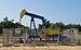 Balancín petrolero.jpg