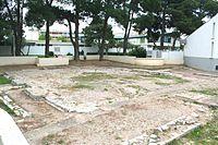 Balaruc-les-Bains basilique.JPG