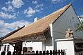 Balatonakali - Traditional house on the Kossuth street-4.jpg