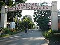 Balayan,Batangasjf0322 06.JPG