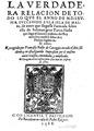 Balbi La verdadera relación Barcelona 1568.pdf