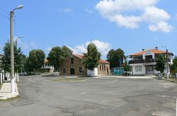 Balgari-Burgas-District-centre.jpg