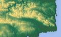 Balkangebirge 01.png
