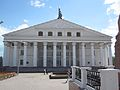 Balkhash PalaceOfCulture.jpg