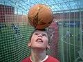 Ball balance.jpg