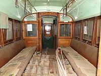 Ballarat Tram 11.JPG