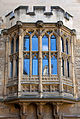 Balliol College Window (5646952307).jpg