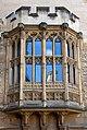 Balliol College Window (5646952307).jpg