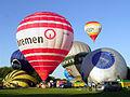 Balloon Fiesta Leipzig.jpg