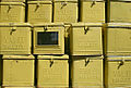 Ballot boxes.jpg