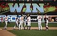 Baltimore Orioles (3872292882).jpg