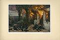 Baluschek Der Krieg Tafel 2.jpg