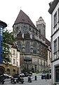 Bamberg Obere Pfarre außen.jpg