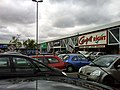 Banbury Cross Retail Park - geograph.org.uk - 1444411.jpg