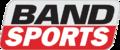 BandSports.png