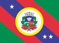 Bandeira-cidade-marechal-floriano-es-300x218.png