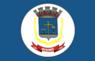 Bandeira Aveiro.png