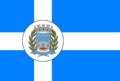 Bandeira Mariápolis.png