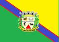 Bandeira de Ponto dos Volantes.png