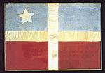 Diferencia Entre La Bandera De Cuba Y La De Puerto Rico