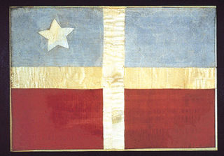 Independence movement in Puerto Rico Initiatives by inhabitants throughout the history of Puerto Rico