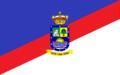 Bandera de concepción.png