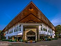 Bandung City 24.jpg