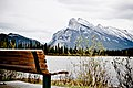 Banff - Mt.Rundle (7437998910).jpg