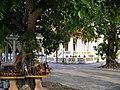 Bang Lamung, Bang Lamung District, Chon Buri, Thailand - panoramio (10).jpg