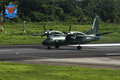 Bangladesh Air Force AN-32 (5).png