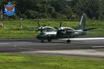 Bangladesh Air Force AN-32 (5).png
