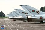 Bangladesh Air Force F-7 (03).png
