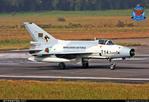 Bangladesh Air Force F-7 (04).png