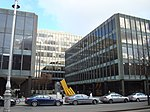 Bank of Ireland HQ Baggot Street.JPG