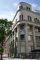 Bank of Minami-Nippon headquarters03s5s4350.jpg
