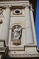 Banka Nationala A Romanie (4040655518).jpg