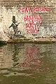 Banksy vs Robbo - Banksy la rat.jpg