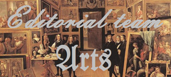 Banner Editorial team Arts - Teniers.png