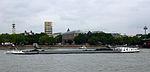 Banzai (ship, 2006) 001.JPG