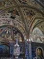 Baptistry interior Siena Apr 2008 (17).JPG