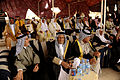 Baqouba Sovereignty Day celebrated DVIDS184015.jpg