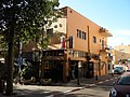 Bar on Hillel Hazaken st. Tel Aviv - panoramio.jpg