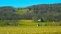 Baraboo Range - panoramio (14).jpg
