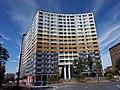 Barakaldo - building 2.jpg