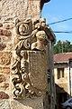 Barbadillo de Herreros - escudo señorial 03.jpg