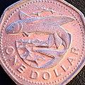 Barbados dollar (5106315822).jpg