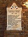Barbaggio monument.jpg